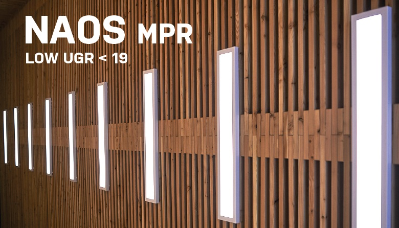 New-office-light-fittings-naos-mpr_thumb