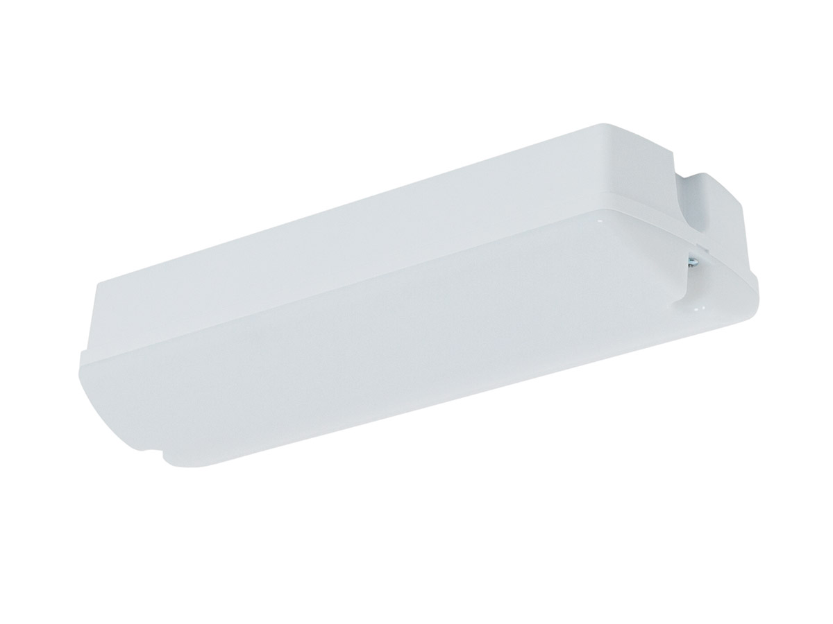 HELIOS LED-3
