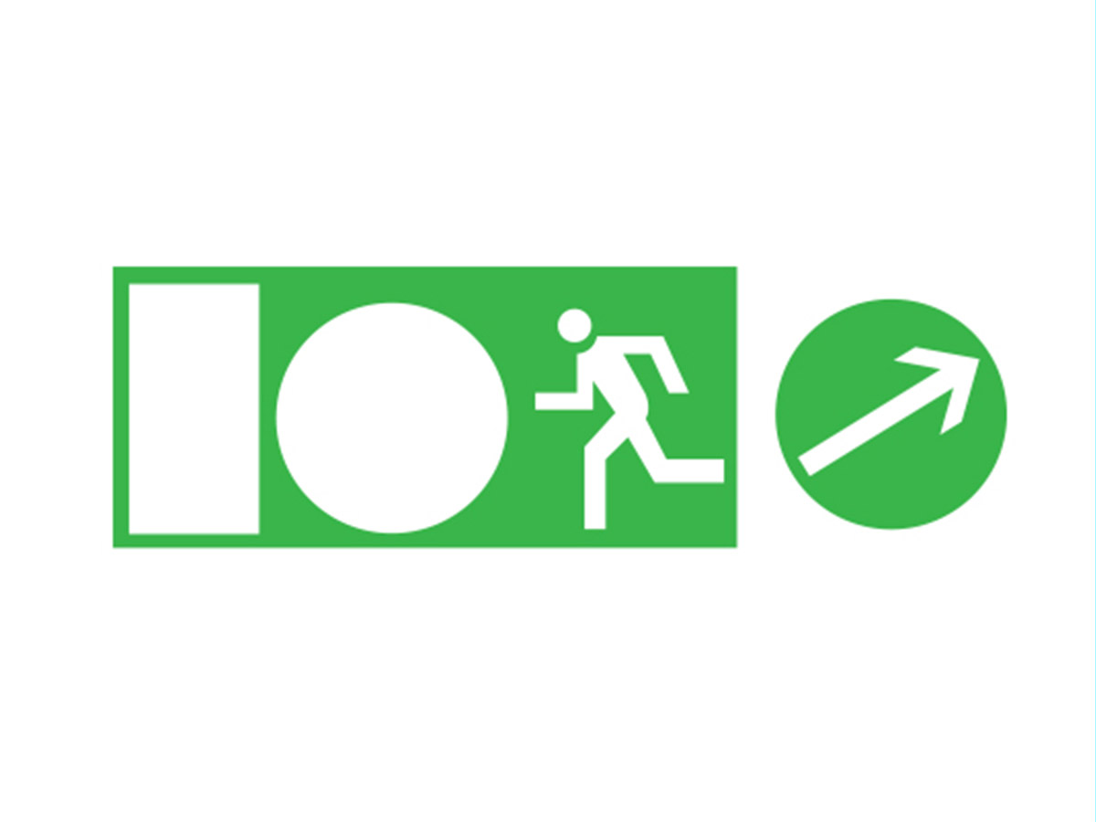 Pictogram 15